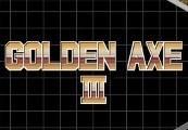 Golden Axe III Steam CD Key