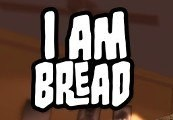 I Am Bread EU PS4 CD Key