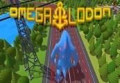 Omegalodon Steam CD Key