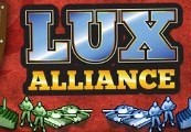 Lux Alliance Steam CD Key