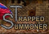 Trapped Summoner Steam CD Key
