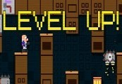 LEVEL UP! Steam CD Key