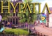 Hypatia Steam CD Key