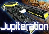 Jupiteration Steam CD Key