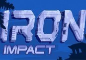 Iron Impact Steam CD Key