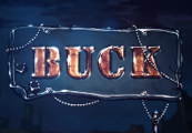 BUCK Steam CD Key | Kinguin