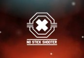 No Stick Shooter Steam CD Key