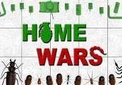 Home Wars Steam CD Key