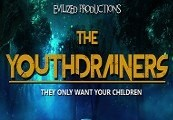The Youthdrainers Steam CD Key