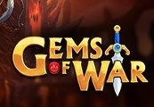 Gems of War - Demon Hunter Bundle DLC Steam CD Key