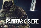 Tom Clancy's Rainbow Six Siege - Kapkan Assassin's Creed Skin DLC Uplay CD Key