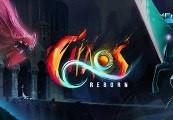 Chaos Reborn Clé GOG