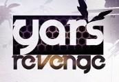 Yar's Revenge Steam CD Key