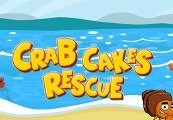 Crab Cakes Rescue Steam CD Key