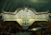 Hunters Of The Dead Steam CD Key