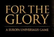 For The Glory: A Europa Universalis Game Steam Gift