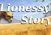 Lionessy Story Steam CD Key