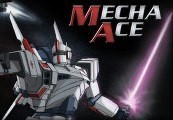 Mecha Ace Steam Gift