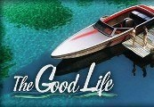 The Good Life Steam CD Key