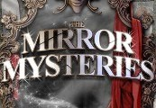 Mirror Mysteries Steam CD Key