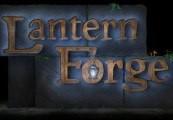Lantern Forge Steam CD Key