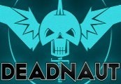 Deadnaut Steam CD Key