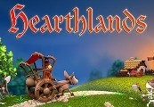 Hearthlands Steam Gift