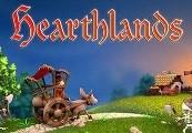 Hearthlands Steam CD Key