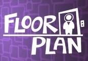 Floor Plan: Hands-On Edition Steam CD Key