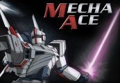Mecha Ace Steam CD Key