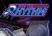 Into the Rhythm VR Steam CD Key