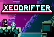 Xeodrifter Special Edition Steam CD Key