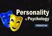 Personality Psychology Premium Steam CD Key