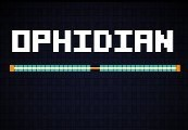 Ophidian Steam CD Key