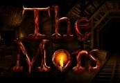 The Mors Steam CD Key