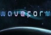 Waveform: Eris DLC Steam Gift