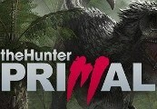 theHunter: Primal Steam Gift