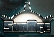 SunAge: Battle for Elysium Steam Gift