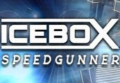 ICEBOX: Speedgunner Steam CD Key