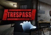 TRESPASS: Episode 1 Steam CD Key