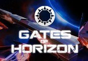 Gates of Horizon Steam Gift