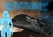 Lightwire Steam CD Key