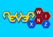 Neven Steam CD Key