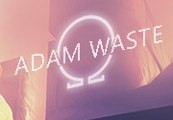 Adam Waste Steam CD Key