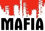 Mafia Steam CD Key