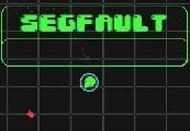 SEGFAULT Steam CD Key