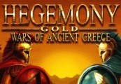 Hegemony Gold: Wars of Ancient Greece Steam Gift