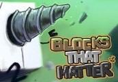 Blocks That Matter Steam CD Key