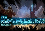 The Repopulation - Gold Package Clé Steam
