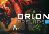 ORION: Prelude LATAM Steam Gift